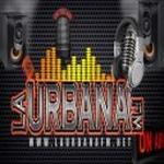 La Urbana FM
