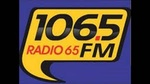 Radio 65 – XETNT