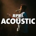 RPR1. – Akustisch