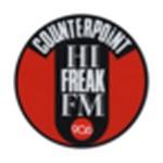 Counterpoint HiFreak FM