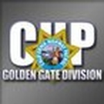 California Highway Patrol SFBA – Golden Gate Division