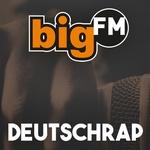 bigFM – Deutschrap