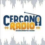 Cercana Radio
