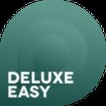 Deluxe Music – Easy