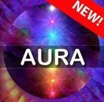 Calm Radio – Aura