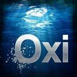 OxiRadio