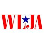 WLJA Radio – WLJA-FM