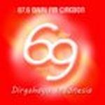 Dairi FM Cirebon 87.6