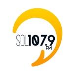FM SOL 107.9