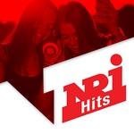 NRJ Belgique – Hits