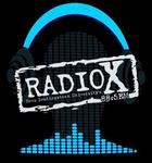 Radio X – WKPX