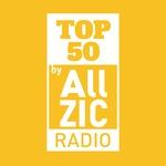 Allzic Radio – TOP 50