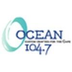 Ocean 104.7 FM – WOCN-FM