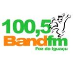 Band FM Foz