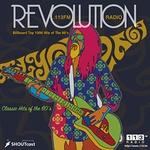 113FM Radio – Revolution 60's