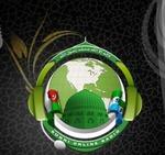 Sunni Online Radio KMIC