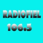 Radiofiel 106.5