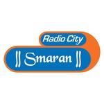 Radio City – Smaran