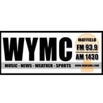 WYMC Radio – WYMC