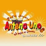 Radio Studio Antena Uno