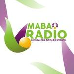 MABA Radio
