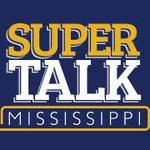 SuperTalk Tupelo – WWMR