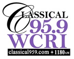 Classical 95.9 – WCRI