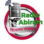 Radio Abiram