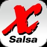 La X Estereo – Salsa Radio