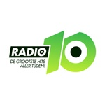 Radio 10 – Disco 80s Hits