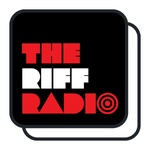 The Riff Radio