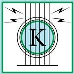 Kiwifolk Radio