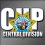 California Highway Patrol – Los Angeles and Orange County Centers