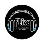 Flix Capital