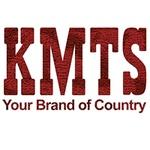 KMTS – K244CO