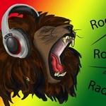 Roots Rock Radio