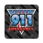 Lorain County, OH Police / Elyria Police, Fire / North Ridgeville & Grafton Police