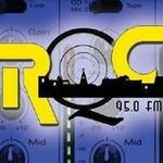 Radio Qui Chifel
