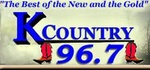 K-Country 96.7 – WKMM