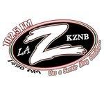 La Z KZNB – KZNB