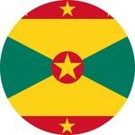 Grenada Informative Radio