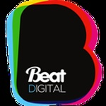 Beat Digital Radio