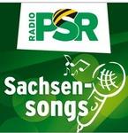 RADIO PSR – Sachsensongs