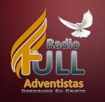 Full Adventistas Radio