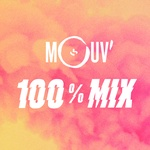 Radio France – Mouv' 100% MIX