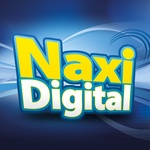 Naxi Radio – Naxi Evergreen Radio