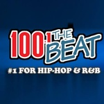 100.1 The Beat – KRVV