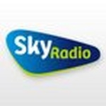 Sky Radio – Hits