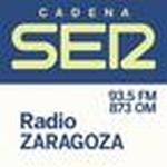 Cadena SER – Radio Zaragoza