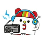 RKCラジオ